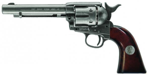 Index of /images/colt-single-action-army-revolver-saa-45-colt-peacemaker-1st-generation-antique-pre-1898-guns
