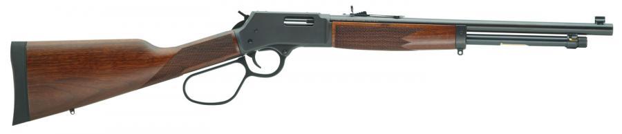 Henry H012mr41 41mag Carbine