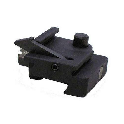 Aimpoint Twistmount Base Only