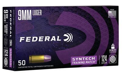 Federal Ae9sj4 American Eagle Syntech Training