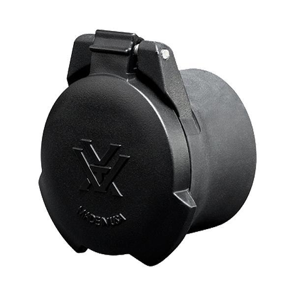 Vortex Defender Flip CAP 49=53 MM,