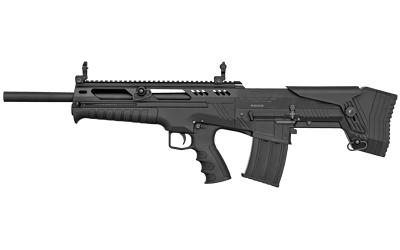 Arm Vrbp100 Sa 12m/20mc B 5rd