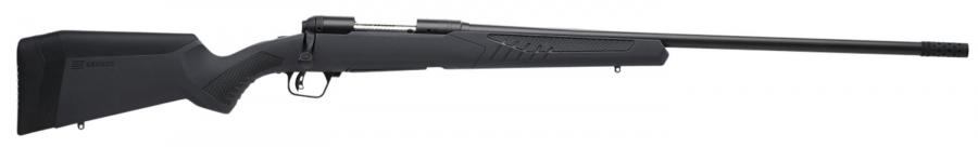 Savage 57025 10/110 Long Range Hunter