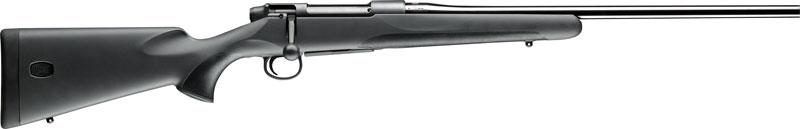 """Mau M18 308 22"""" 5rd"""
