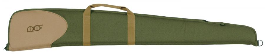 Boba 16504 Ba650 Shotgun Case 48in