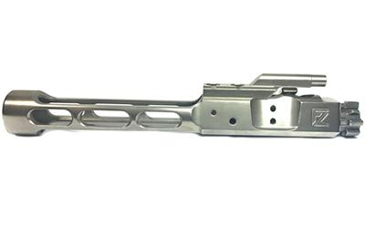 Fz Lightweight Bolt Carrier Group