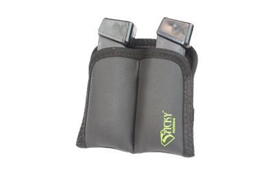 Sticky Dual Mag Sleeve