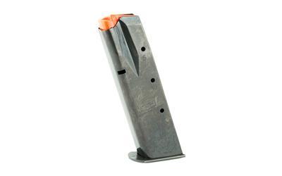 Mag Sar B6 9mm 17rd Blk