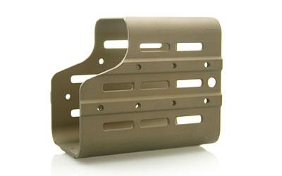 Kdg Optics Hub Scope Housing Fde