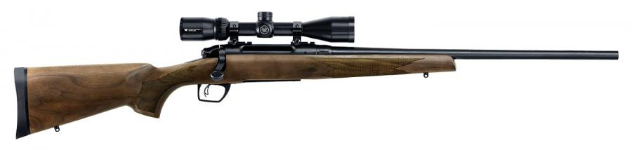 Remington 783 Vortex Pkg 308win 22""