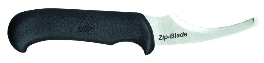 Outdoor Edge Zip Fixed Blade