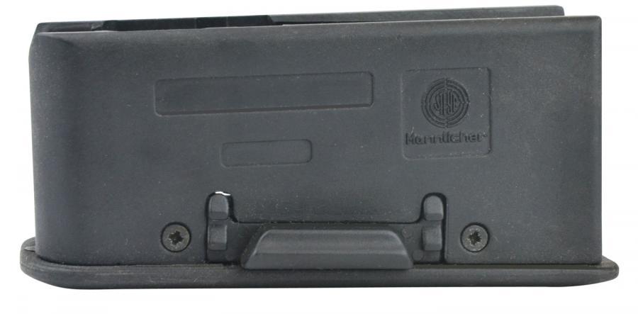 Steyr 2609050601 Steyr Pro Hunter 7mm