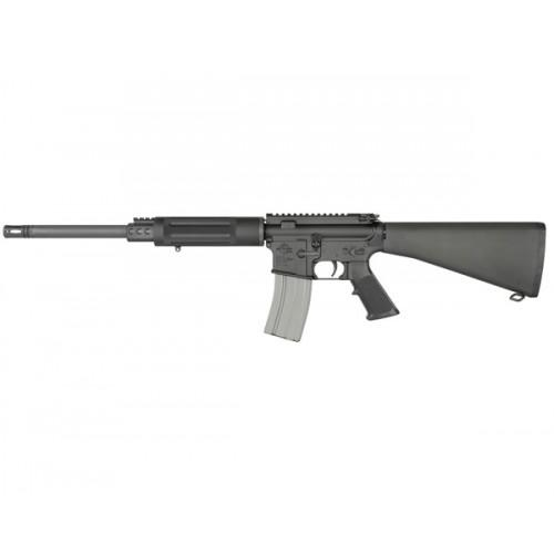 .458 Socom CAR A4 Rifle GB
