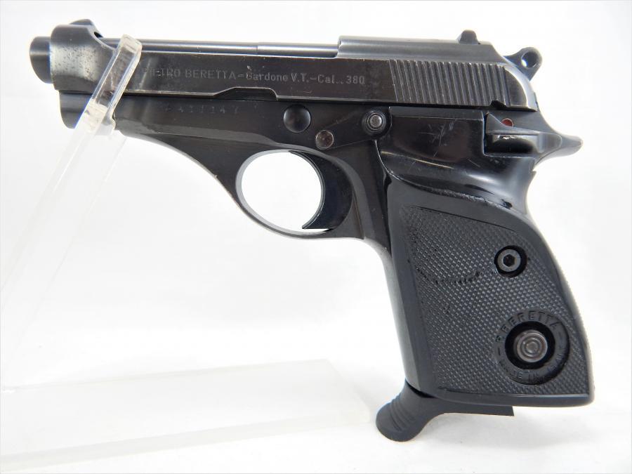 Pietro Beretta 380 Model 70s