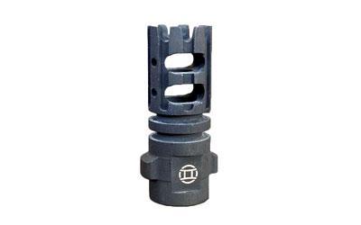 Gemtech Quickmount Mb 5.56 1/2-28