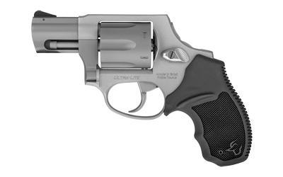 Taurus 2856029ulch 856 Ultra Lite Concealed