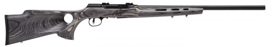 Savage 47515 A22 Target Bolt 22