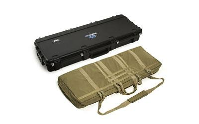 Dt Srs Hard/soft Case Combo