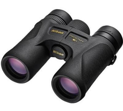 Nikon Prostaff 7 S 10x42