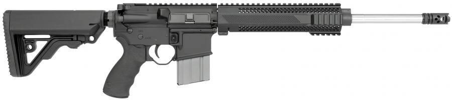 Lar-15 ATH Carbine