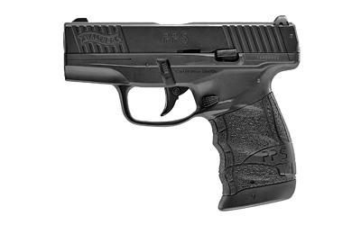 Umx Walther Pps M2 .177 18rd