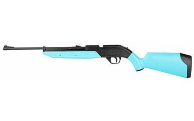 Crosman 760 Pumpmaster Rfl Lght Blue