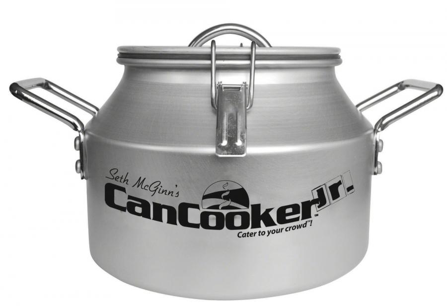 Cancooker Cancookers