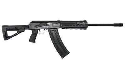 """Kalashnikov USA Ks-12 12ga 10rd 18"""""""