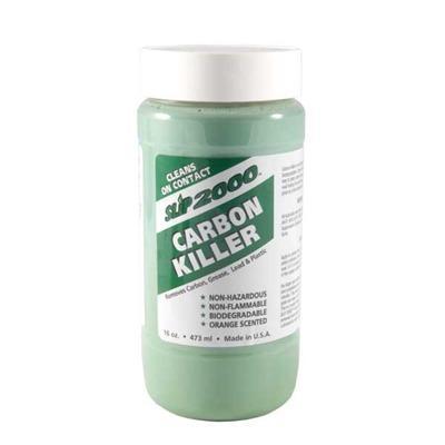 Slip 2000 Carbon Killer