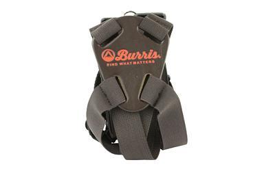 Burris Neck Relief Binocular Strap