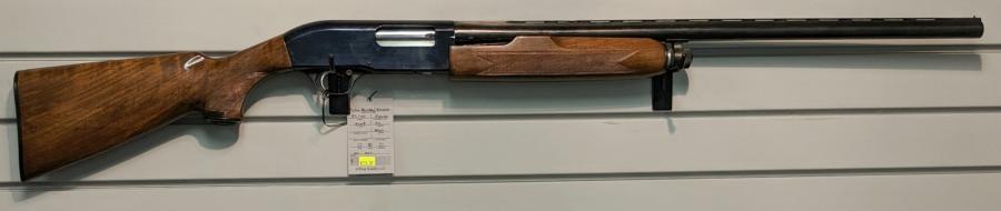 Beretta Rs200 (a-5408)