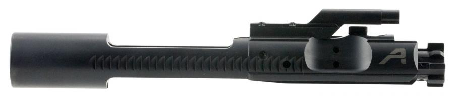 Aero Precision Aprh100615 Ar-15 Bolt Carrier