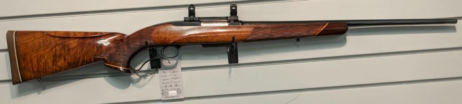 Winchester 88 .308win