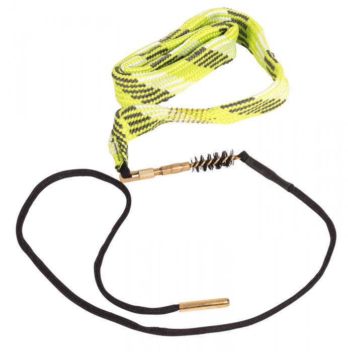 Breakthrough Battle Rope 9mm Pstl