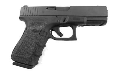 Talon Grp For Glock 19 Gen4
