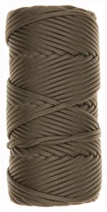 Tac Shield Cord Tactical 550