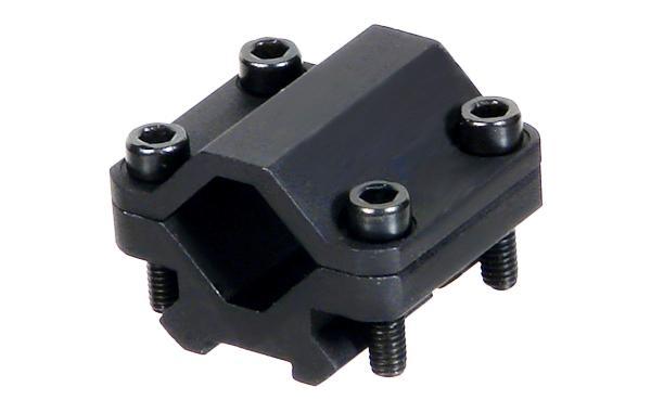 Leapers, Inc. - UTG Universal Single-rail