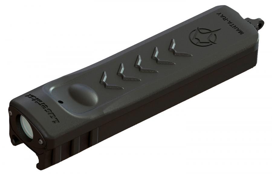 Lasermax Lmsras Lsm-ras Remote Switch