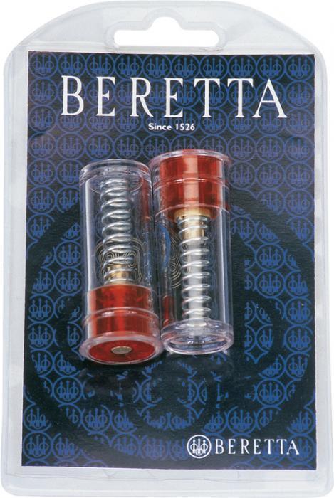 Beretta Snap Caps 12 Gauge