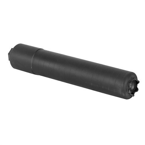 Sig Srd762ti 7.62mm Direct 5/8x24