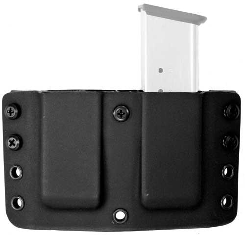 Comptac Twin Warrior MAG Pouch #1