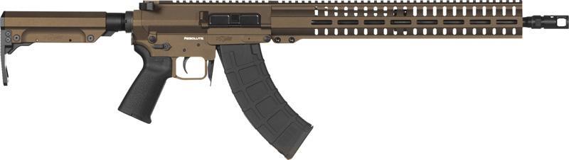 Cmmg Rifle Resolute 300 Mk47