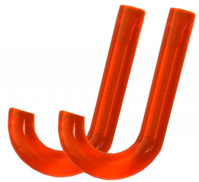 Proshot Bl-orange-2pk UV Bore Lght Illuminator