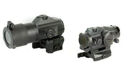 Sig Romeo4h Red Dot Sight Ball