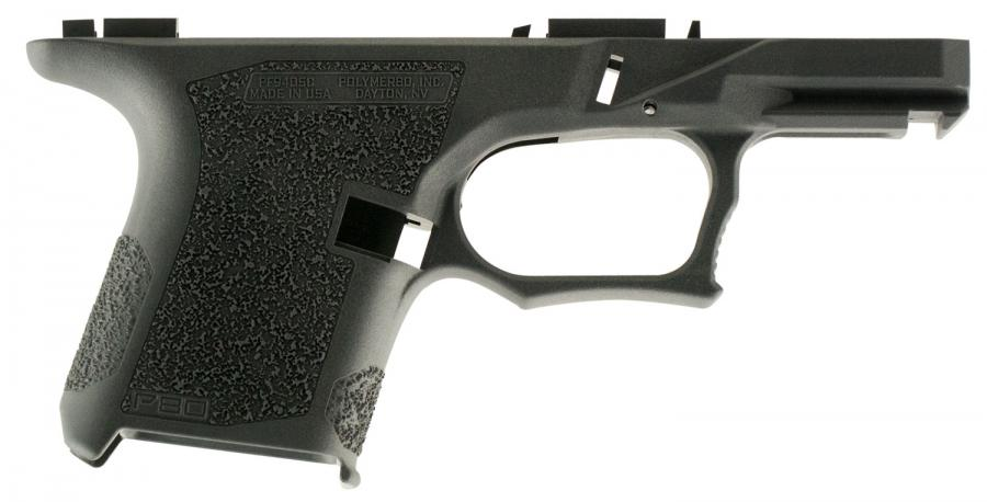P80 Pf940sc-gry Glk26/27 Compatible Frame KIT