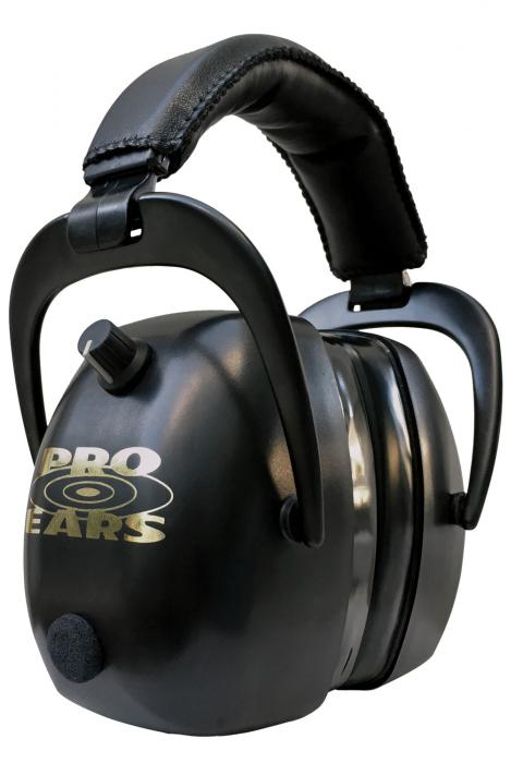 Pro Ears Peg2rmb Pro Ears Gold