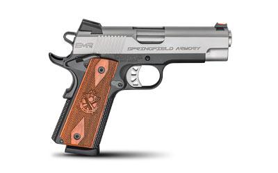 Sph 1911 Emp Lw Champ 9mm