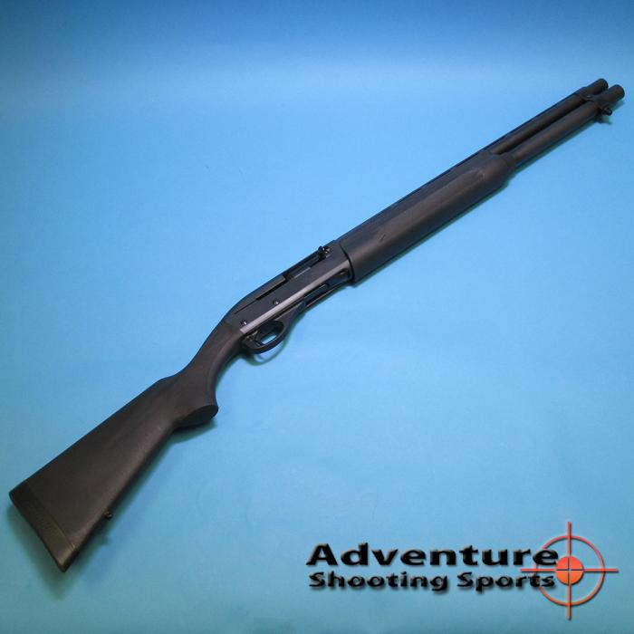 Remington 1100 Tact 12 22""