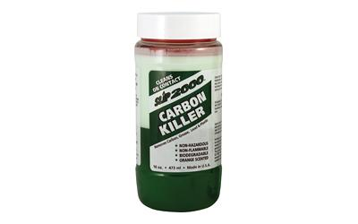 Slip 2000 Carbon Killer 15oz 12pk