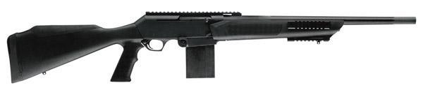 FN Ar-308 Fnar™ Semi-automatic .308 Winchester